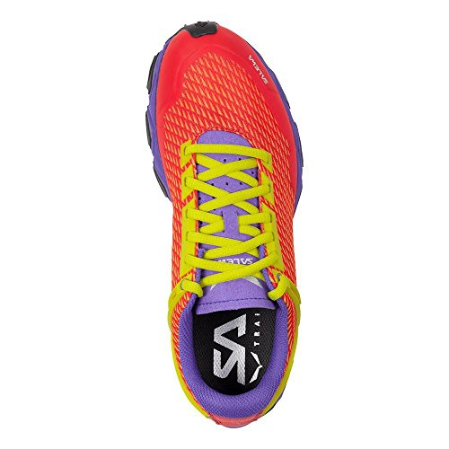Salewa Black Lite Salewa Women's Lite Salewa Black Women's RvRrqSw