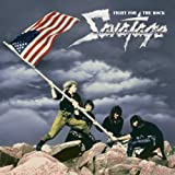 Fight for the Rock by SAVATAGE (2011-08-02)