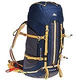 Quechua Forclaz Easyfit Backpack 50L