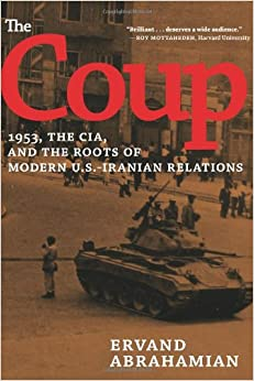 Book Coup, The