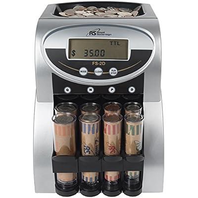royal-sovereign-electric-coin-counter
