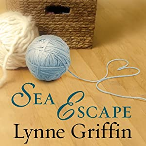 Sea Escape Audiobook
