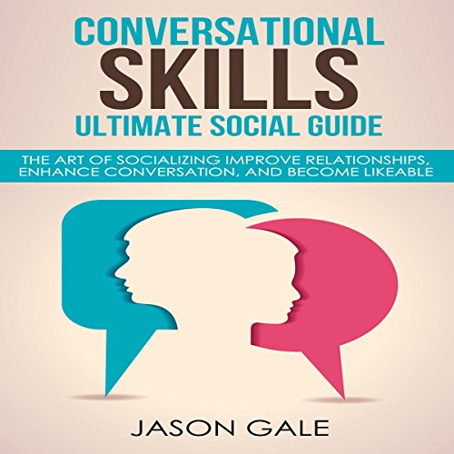 The Ultimate Guide To Conversation Pdf