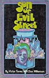 Son of Evil Street, Victor Torres and Don Wilkerson, 0871235161