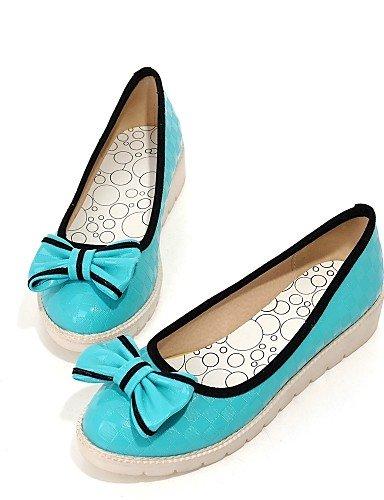 de zapatos tal de mujer PDX p6ZRqzwnwx
