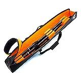 PROFORCE Super Deluxe Sword Case