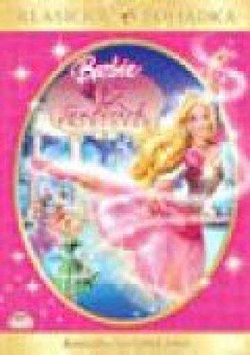 Barbie a 12 tancicich princezen (Barbie and the 12 Dancing Princesses)