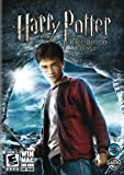 Harry Potter and the Half Blood Prince - Nintendo Wii