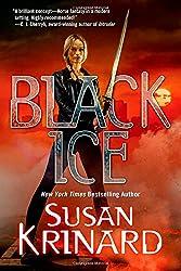 Black Ice (Midgard)