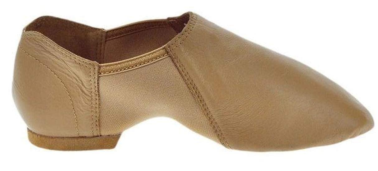 So Danca JZ43 Jazz Shoe