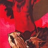 Heavy Deavy Skull Lover [Vinyl]