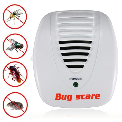 free-shipping-electronic-ultrasonic-mosquito-mouse-pest-control-repeller-bug-scare-electronique-ultr
