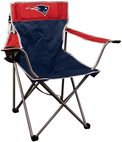 Top Best 5 New England Patriots Quad Chair For Sale 2017