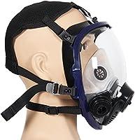 maschera 3m integrale