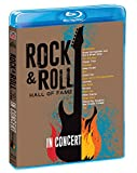 Best Concert Blu Rays - In Concert [Blu-ray] Review