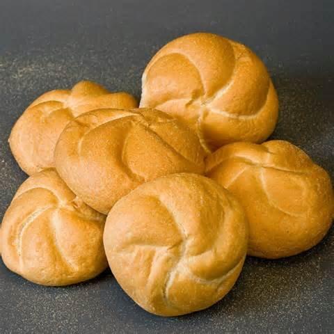 kaiser-rolls-fresh-baked-bakery-bread-6-ct-bag