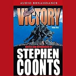 Victory, Volume 3