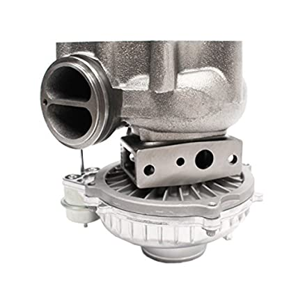 Amazon.com: Rev9 GTP38 Diesel Turbocharger 98-99 Super Duty Powerstroke 7.3L F250 F350 Turbo: Automotive