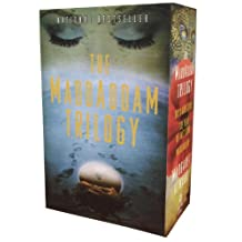 Oryx and Crake & the Year of the Flood & Maddaddam: Oryx and Crake / The Year of the Flood / Maddaddam