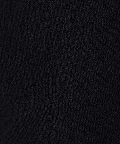 [ ベース ステーション ] ショートパンツ パイル地 カーゴデザイン ショーツ ハーフパンツ 22378508 メンズ