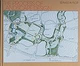 The Process of Landscape Design, Seamus W. Filor, 0070209146