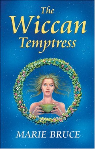 Download The Wiccan Temptress ebook