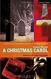 A Christmas Carol, Charles Dickens and John Mortimer, 1408134861