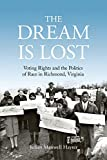 Once the capital of the Confederacy and the industrial hub of slave-based tobacco production, Richmond, Virginia has been largely overlooked in the context of twentieth century urban and political history. By the early 1960s, the city served as an im...
