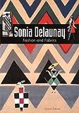 Sonia Delaunay, Jacques Damase, 0500279470