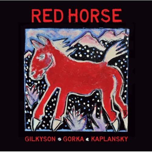 Red Horse (Red Horse )