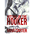 Hitting on the Hooker: BBW Rugby Romance (Strathstow Sharks Book 1)