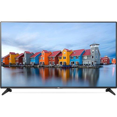 lg-electronics-55lh5750-55-inch-1080p-smart-led-tv-2016-model