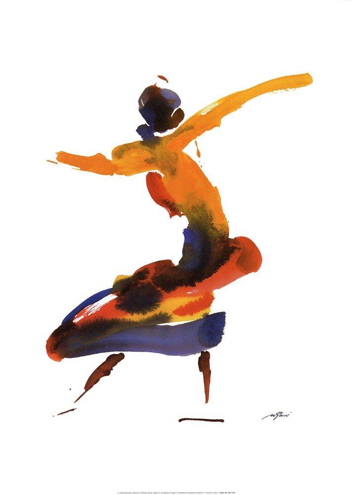 【超安い】 62417 – 親 20 x x 28 Art Art Print Art ホワイト P62417 20 x 28 Art Print B00UQH9M06, 質 セキネ:b5dfbce1 --- a0267596.xsph.ru