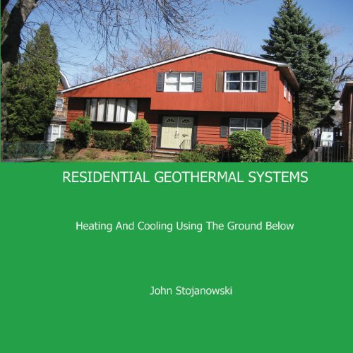 residential-geothermal-systems-heating-and-cooling-using-the-ground-below