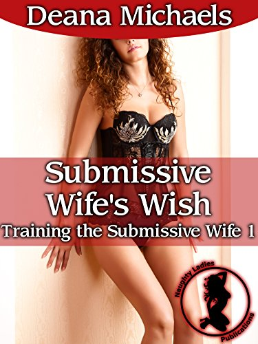 Excited bdsm artwork disciplinary wife submissive husband
