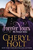 img - for Forever Yours (Volume 1) book / textbook / text book