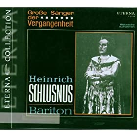 La traviata la traviata hat dein heimatliches for Fachhochschule offenbach