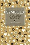Symbols, Piercy Joseph, 1782431969
