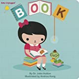 Book (Baby Unplugged)