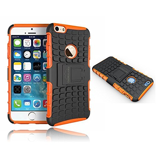 Phone Case 6 plus, iphone 6 Plus Kicksta - Armored Car Services Shopping Results