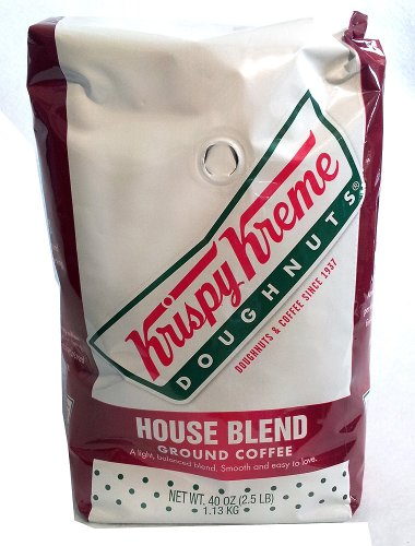 krispy-kreme-doughnuts-house-blend-ground-coffee-25-lb