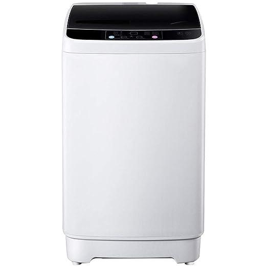 A Washing Machine Mini Lavadora PortáTil - Hogar 5.5 Kg Dormitorio ...