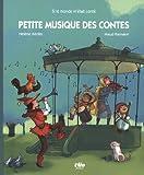 """Afficher """"Petite musique des contes"""""""