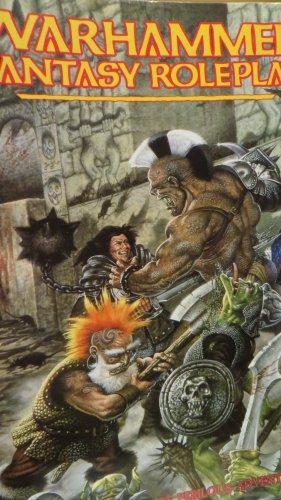 Warhammer Fantasy Armies - 7
