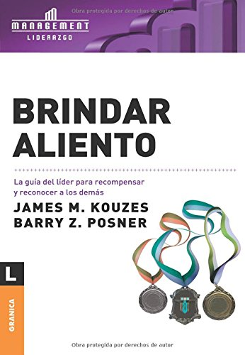 Download Brindar aliento (Spanish Edition) ebook
