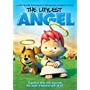 Littlest Angel, The
