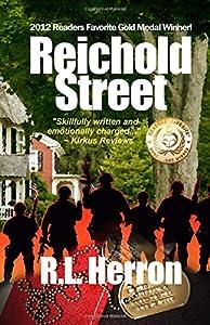 Reichold Street (The Reichold Street Series)