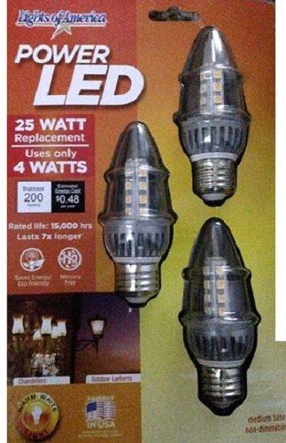 Az E Lite Led Lighting - 6