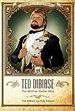 Ted DiBiase: The Million Dollar Man