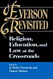 Everson Revisited, , 0847686515